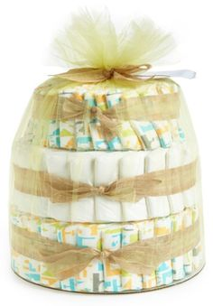 great diaper cake! http://rstyle.me/n/p8yw9r9te