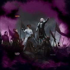 Mtg, Darth Vader, Concert, Movies, Movie Posters, Fictional Characters, Films, Film Poster, Concerts