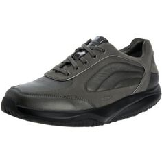 ECCO Women's Biom Walk 1.1 Walking Shoe ECCO,  http://www.amazon.com/dp/B004XH1PX2/ref=cm_sw_r_pi_dp_FonSqb08VP2EV | Shoes  n Stuff | Pinterest | Athletic, ...