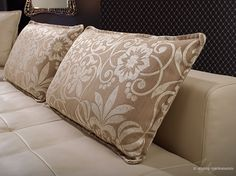 sofa w schillig black label giovanni ideen f r. Black Bedroom Furniture Sets. Home Design Ideas