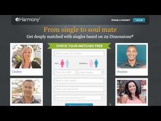 eHarmony Coupon Code 2013 - How to use Promo Codes and Coupons for eHarmony.com - (More info on: http://LIFEWAYSVILLAGE.COM/coupons/eharmony-coupon-code-2013-how-to-use-promo-codes-and-coupons-for-eharmony-com/)