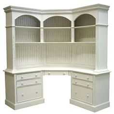 This would make an amazing desk IN CRAFT ROOM