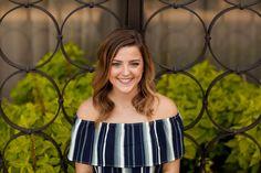 Kansas City Senior Photography: Kymberly Janelle Photography senior poses, senior posing, senior pictures, poses for seniors, bw senior, senior girl, senior girl poses, senior girl posing