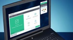The best free firewall 2017 #best #corporate #firewall http://guyana.nef2.com/the-best-free-firewall-2017-best-corporate-firewall/  # TechRadar The best free firewall 2017 Secure your PC with a feature-packed third-party firewall In the 1990s, Microsoft had a problem: Windows seemed to suffer from endless security problems that hackers and other online villains were quick to exploit. One way to fight back was to install a firewall – an app that blocked malicious and/or unwanted network…