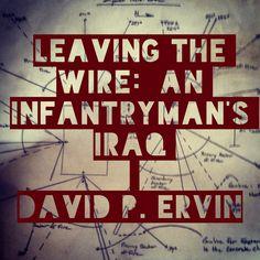 David P. Ervin