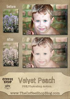 The CoffeeShop Blog: CoffeeShop Actions and Presets -   Free Elements Actions