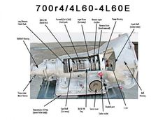 chevy automatic transmission diagram wiring schematic diagram Chevy 4L60E Transmission Parts Diagram 10 best gm 4l60e valve body information images car parts, truck automatic transmission diagram chevy th transmission problems resolved we utilize the latest