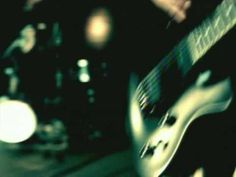 ▶ Seether - Words As Weapons - YouTube