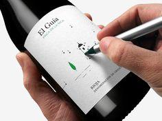 Finca de la Rica on Packaging of the World - Creative Package Design Gallery