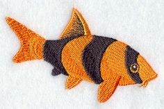 Machine Embroidery Designs at Embroidery Library! - Color Change - F9096- Got it