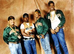 2 Live Crew Love N Hip Hop, Hip Hop And R&b, Hip Hop Rap, Best Old School Songs, Old School Music, New School Hip Hop, Brooklyn, By Any Means Necessary, Rap Music