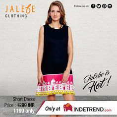 #india #kitsch #bird #clothes #indetrend #jalebeishot#abudabi #pink #white @ http://INDETREND.com