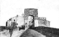 La Rocca di Orte