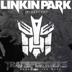 linkin park albums - Google Search