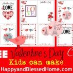 Just added my InLinkz link here: http://cherishedbliss.com/mmj-link-party-138/?utm_source=MadMimi&utm_medium=email&utm_content=Sweet+Valentine%E2%80%99s+Day+Ideas+%7C+New+at+Cherished+Bliss&utm_campaign=20160121_m129433529_RSS+Feed+for+http%3A%2F%2Fcherishedbliss_com%2Ffeed&utm_term=Moonlight+and+Mason+Jars+Link+Party+_7C+138