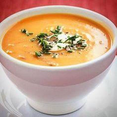 Greek Recipes, Desert Recipes, Soup Recipes, Vegetarian Recipes, Cooking Recipes, Healthy Recipes, Tasty, Yummy Food, Pastries