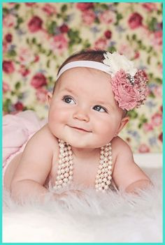 Newborn Photography - Choosing a Good Portrait Photographer >>> Read more details by clicking on the image. #CoolPhotography