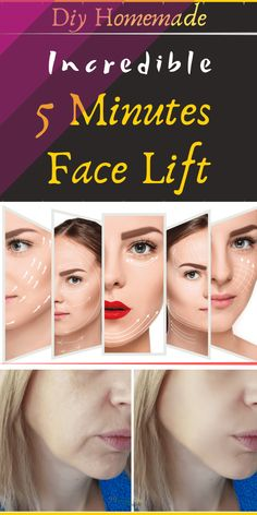 Brilliant face skin care low-down number this is the pleasant process to take right care of your face. Daily face pattern of facial skin care. Natural Home Remedies, Natural Healing, Natural Oil, Home Remedies For Face, Beauty Care, Beauty Skin, Beauty Tips, Beauty Hacks, Beauty Ideas