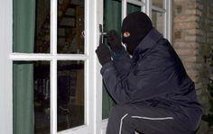 Er du forsikret godt nok mod indbrud og tyveri? Få fakta om forsikring her