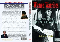 Release date: 9/11/12. Very proud to have a story in this anthology, ed. by John M. Wills