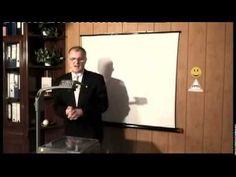 Emberi abberációk - PPH bemutató coaching - Szedlacsik Miklós - 2014.02.11. - YouTube Coaching, Youtube, Training, Youtubers, Youtube Movies