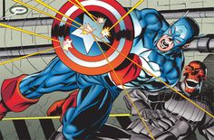 https://m0vie.files.wordpress.com/2014/03/captainamerica-markwaid.jpg?w=468