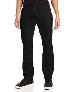 awesome Men's Frickin Modern Stretch Pant - For Sale