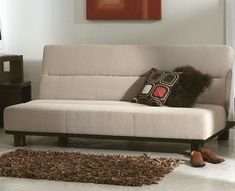 Triton 3 Seater Sofa Bed (Beige) at Furniture Choice 3 Seater Sofa Bed, Futon Sofa, Sofa Beds, Couches, Sleeper Sofas, Sofa Bed Sheets, Buy Sofa Online, Rustic Sofa, Double Bed Sheets