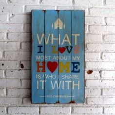 woodpainting 40 x 70 x 2 cm  #woodpainting #woodsign #homedecoration #homeandliving #vintage #alldecos #indonesia #love #home
