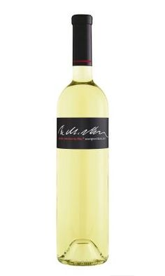 LILIAC New Romanian Wine Brand