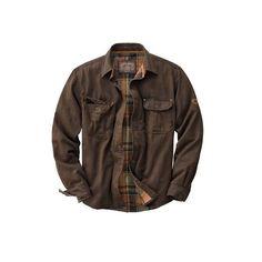 Jacket // on ig