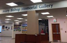 Art gallery; Crawfordsville Public Library. http://www.cdpl.lib.in.us/