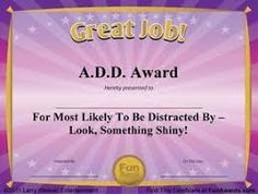 11 Best Well Done images in 2016 | Employee awards, Funny