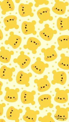 winnie the pooh wallpaper disney Cartoon Wallpaper Iphone, Disney Phone Wallpaper, Iphone Background Wallpaper, Kawaii Wallpaper, Cute Cartoon Wallpapers, Pretty Wallpapers, Disney Phone Backgrounds, Iphone Wallpapers, Iphone Wallpaper Tumblr Grunge