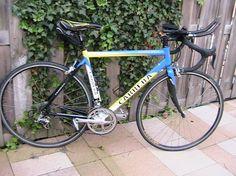 Carrera Mercato Uno Scanavino. Click image for more pictures, price and specs.