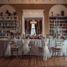 Just before the wedding meal ⠀ Photography: Videography: Musician: ⠀ Wedding Decorations, Table Decorations, Irish Wedding, Wedding Videos, Videography, Wedding Inspiration, House, Cry, Ireland