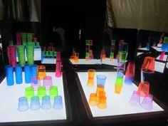 Light Table Toys 101   Epic Childhood