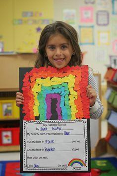Weather Unit – A Kinderteacher Life Weather Unit Kindergarten Smiles: Weather Unit Kindergarten Art Projects, Kindergarten Classroom, Kindergarten Activities, Science Classroom, Math Projects, Preschool Ideas, Kindergarten Handwriting, Preschool Shapes, Preschool Worksheets