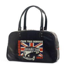 Tableau Meilleures Vintage Du Bags Sport Images 16 tAq6Ux