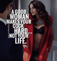 Sexy and Sassy Kinky Quotes, Sex Quotes, Qoutes, Quotations, Go For It Quotes, Love Quotes, Enjoy The Ride, Naughty Quotes, Twisted Humor