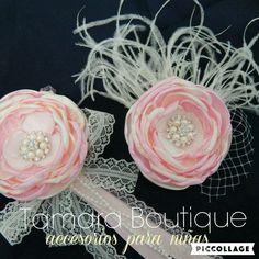 Baby Headbands, Hair Bows, Sash, Princesses, Flowers, Head Bands, Zapatos, Accessories