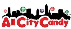 All City Candy is THE place to go for that special or hard to find candy. A…
