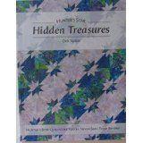 Hunter's Star Hidden Treasures by Deb Tucker https://www.amazon.com/dp/0692430121/ref=cm_sw_r_pi_dp_x_gza7xbB806GXP