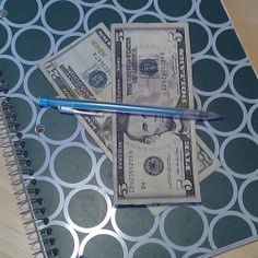 WOW... this is an amazing pin! Best money saving tip list I've found! -A.M Grocery Budgeting for Two: Under $25 a Week....these are some good ideas!
