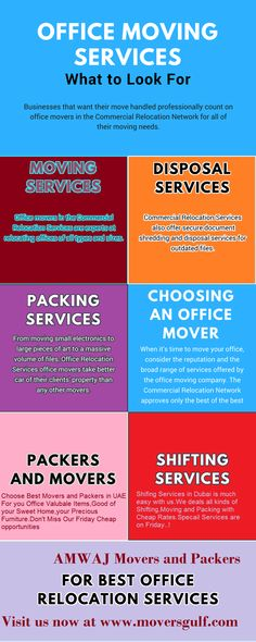 192 Best House shifting in Dubai images in 2019 | Packers, movers