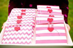 Design: Tulle Box Designs - tulleboxdesigns.ca Floral Design: Celsia Florist - celsiaflorist.com