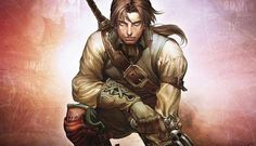 Fable - RPG for beginners