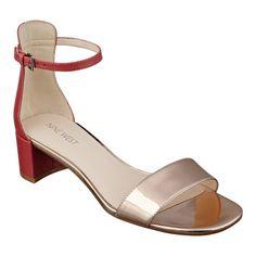 Nine West Haglyn Ankle Strap Sandals - http://www.womansindex.com/nine-west-haglyn-ankle-strap-sandals/