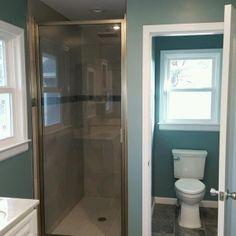 Triumph Provides Exquisite Bathroom Remodeling To Ocean County New - Bathroom remodeling toms river nj
