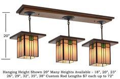 http://www.missionstudio.com/Images/Craftsman-Lighting-Large/Craftman-Light-hanging-heights.jpg